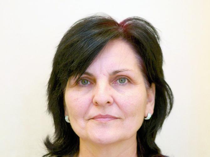 Olivera iz Subotišta je došla u Beograd i izgledala ovako. Posle NEKOLIKO SATI desila se neverovatna promena