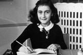 Ana Frank1940