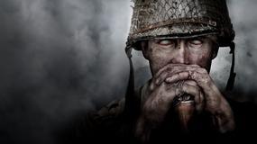 Call of Duty: WWII - nowe szczegóły o trybie zombie