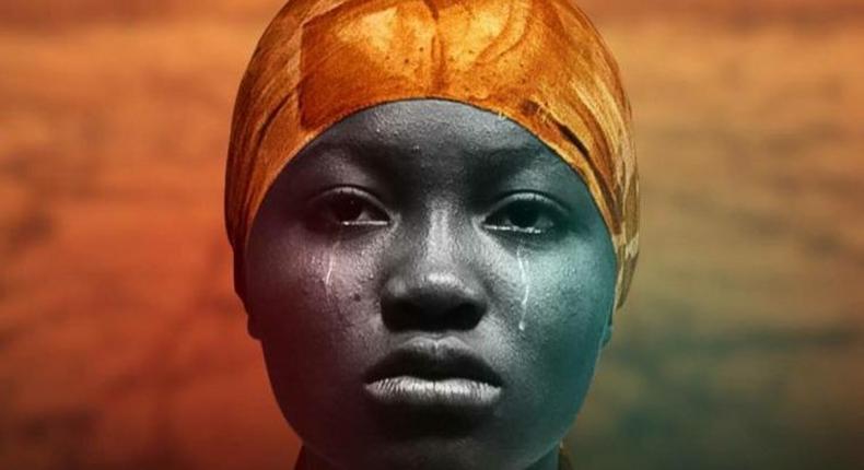 Azali, Ghana's 2020 Oscars submission, will be soon be available on Netflix (culturecustodian)