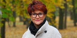 Emerytura Jolanty Kwaśniewskiej. Ile wynosi emerytura byłej pierwszej damy?