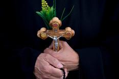 hrišćanstvo