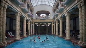 7 miejsc, które trzeba zobaczyć na Węgrzech