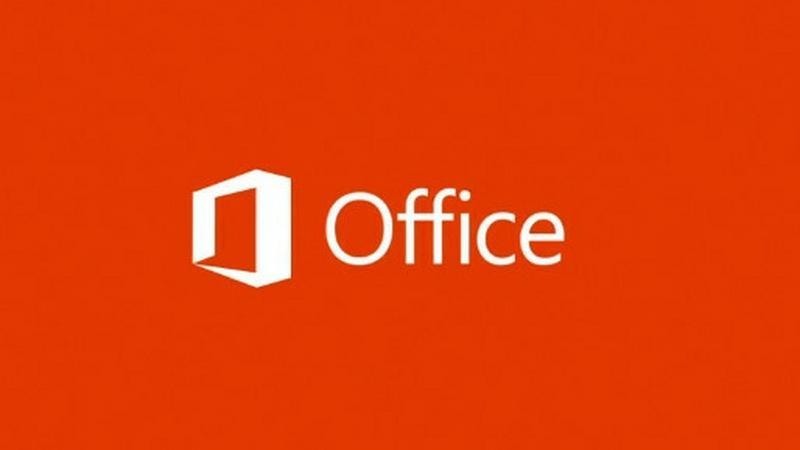 Microsoft zapowiedział Office 2019