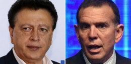 Kolejni działacze FIFA aresztowani