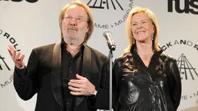 ABBA w wirtualnej rzeczywistości