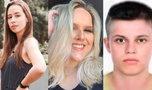 18-letni szaleniec z maczetą wtargnął do żłobka. Zabił dzieci i dwie opiekunki