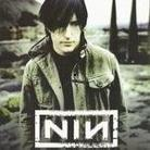 "Nine Inch Nails - ""Toothful Voodooland"""