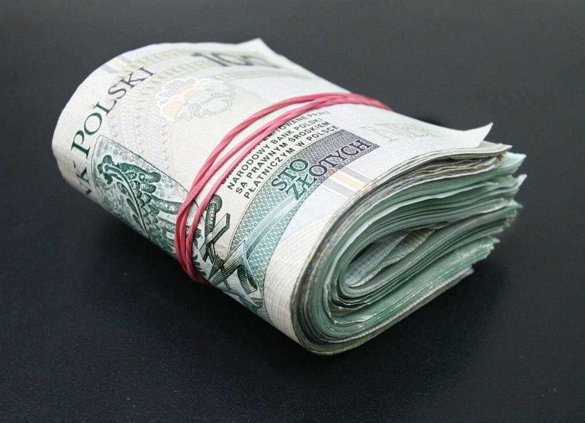 Płać mniejszą ratę kredytu!