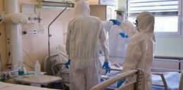 Niepokojące wieści z Korei Płd. Ozdrowieńcy chorują ponownie