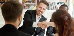 Ważna informacja dla przedsiębiorców dotkniętych przez koronawirusa. Tu otrzymają wsparcie