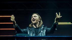 David Guetta czwartą gwiazdą Orange Warsaw Festival. Ceny biletów poznamy w piątek