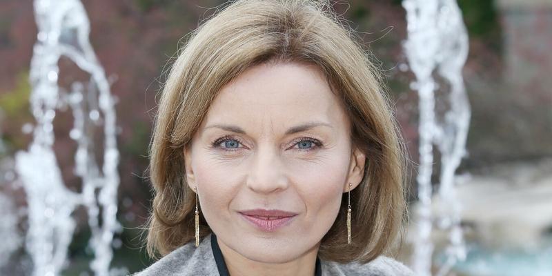 """Małgorzata Foremniak wystąpi w """"Azja Express""""? """"Byłoby fajnie, ale..."""""""
