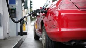 Prezydent podpisał nowelę ustawy o zapasach paliw