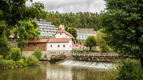Hotel na podsłuchu? Zaskakujące odkrycie w Słowenii