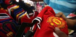 Najbardziej nienawidzą... Manchesteru United