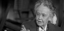 Nie żyje Lorraine Warren, badaczka zjawisk paranormalnych Lorraine Warren miała 92 lata