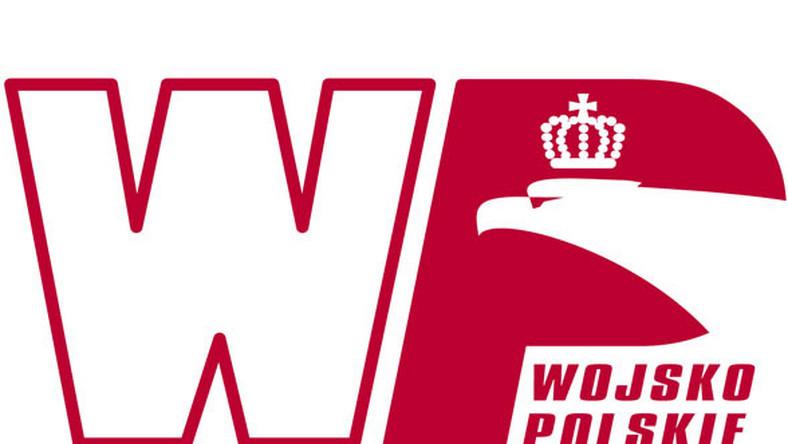 Armia zafundowała sobie logo za 22 tysiące