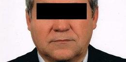 Radny PiS wysyłał dzieciom nagie zdjęcia?Jest decyzja partii