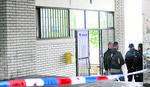 """Iz """"Pošta Srbije"""" prošle godine ukradeno je 100 MILIONA DINARA jer rukovodstvo odbija da uradi JEDNU STVAR"""
