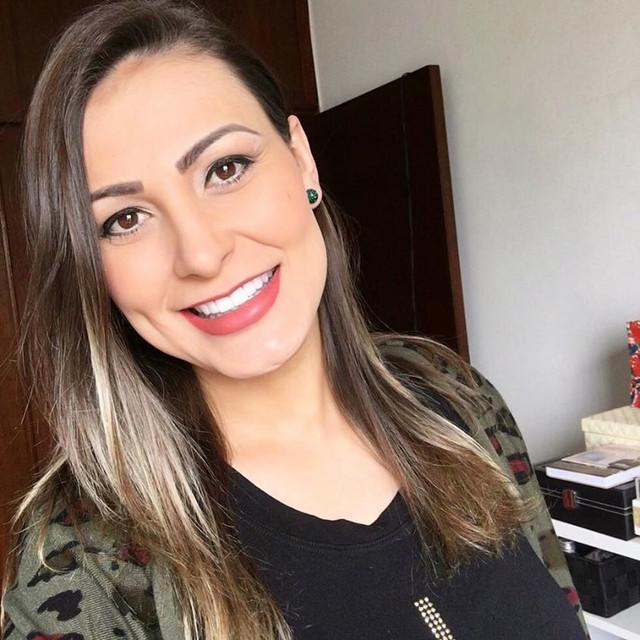Andresa Urah