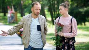Barwy szczęścia: Jerzy tęskni za Anną, a Jaś nie chce mieszkać z dziadkami... Co jeszcze będzie działo się w serialu?