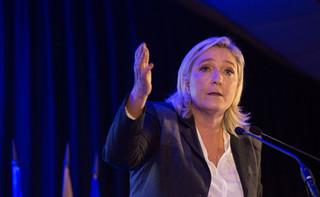 Gowin: Wizja Europy proponowana przez Marine Le Pen jest całkowicie rozbieżna z planami polskiego rządu