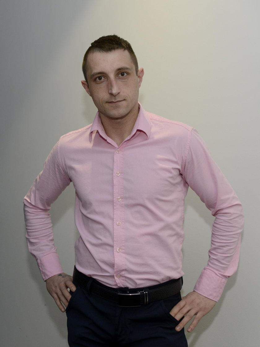 Grzegorz Hummel