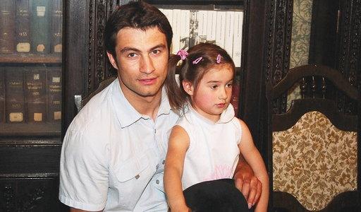 Córka tragicznie zmarłego Waldemara Goszcza wyznała: boję się o przyszłość