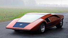 Top 10: Najlepsze koncepty aut! Pamiętasz o nich?