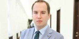 Nowy wiceminister rosyjskim agentem wpływu?