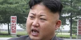 USA jest w zasięgu koreańskiej broni atomowej