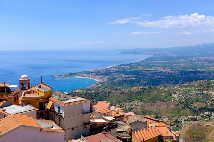 Sicilija_profimedia-0254635996
