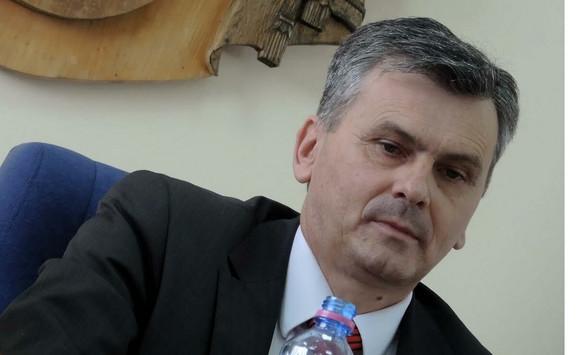 Milan Stamatović: Nema čekanja, za 15 dana počinjemo gradnju