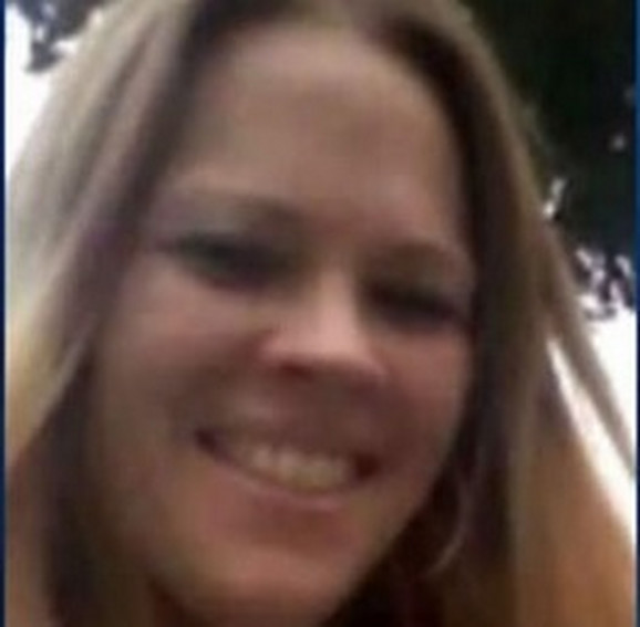 Heder En Lejsi nestala je pre šest godina