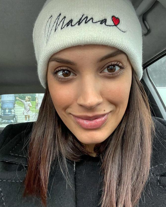 Marina Ćosić (Mirković)