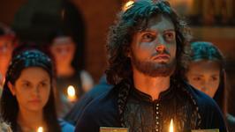 """Mateusz Król z """"Korony królów"""": bez problemów radzę sobie z krytyką"""