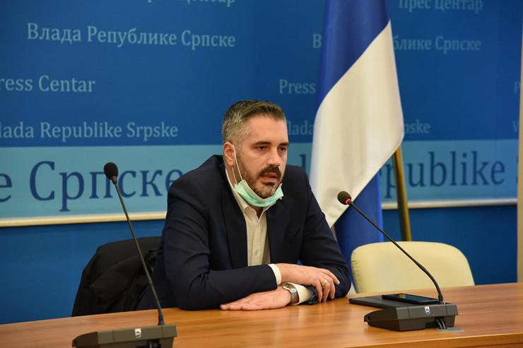 Srđan-Rajčević ministar