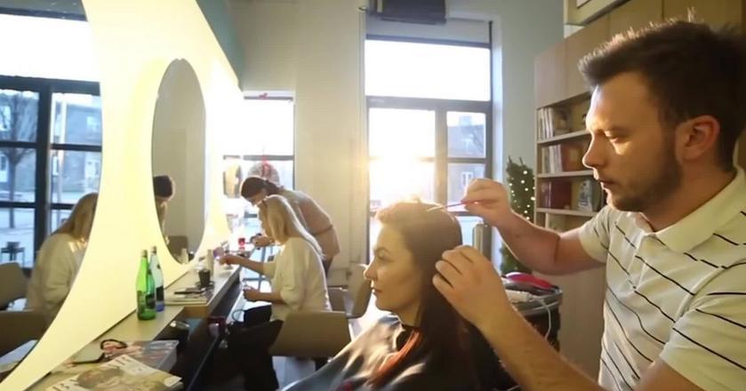 BI: Elektrycy, fryzjerzy i kucharze nie muszą martwić się o pracę