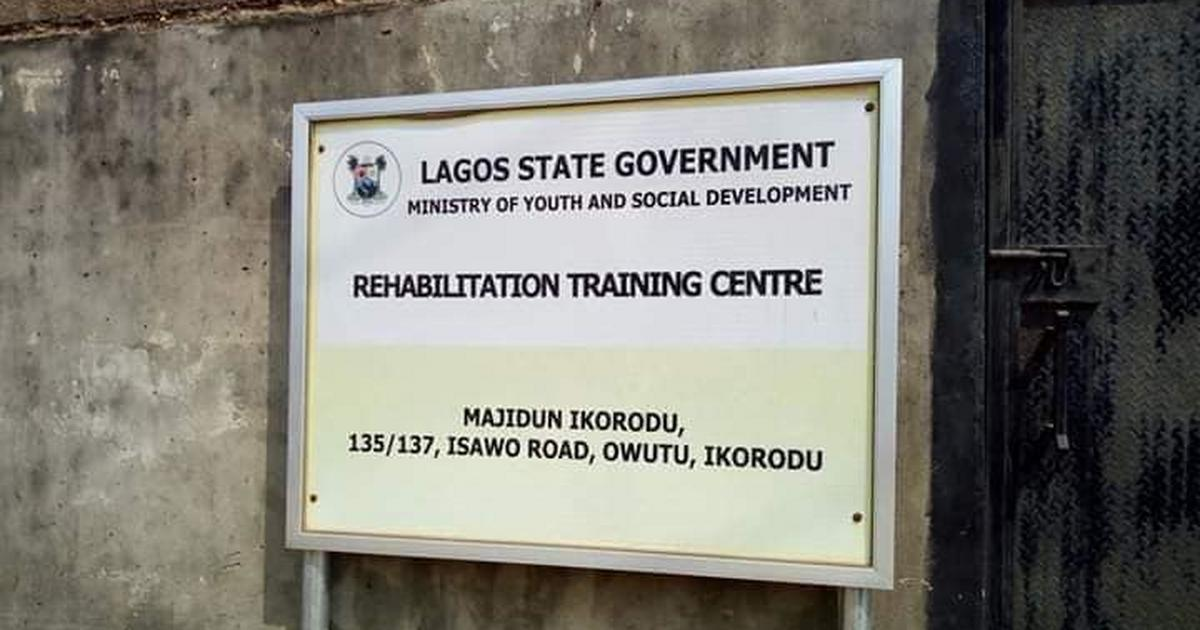 LASG to convert Majidun Rehab Centre to psychiatric hospital – Commissioner - Pulse Nigeria