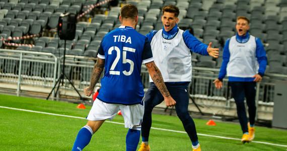 Liga Europy: Hammarby – Lech Poznań. Relacja i wynik meczu
