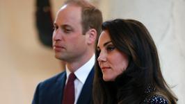Księżna Kate ma romans z młodym sportowcem?