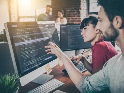 PGS Software jest jedną z 10 polskich firm – partnerów technologicznych Amazon Web Services, największego na świecie dostawcy usług chmurowych.