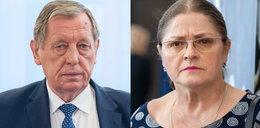 Profesor oskarża TVN o śmierć Szyszki. Jest oświadczenie