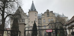 Mężczyzna z Dolnego Śląska zmarł po szczepieniu. Co wiadomo o jego stanie zdrowia przed szczepieniem?