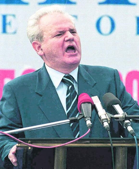 Nakon pada Slobodana Miloševića, zemlja je izašla iz izolacije i krenula ka EU, ali mnogi izazovi postoje i danas