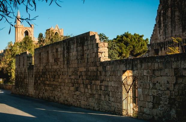 Famagusta, fot. www.kolemsietoczy.pl
