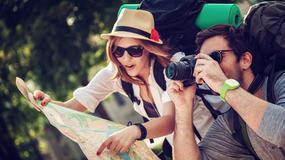 Podróżowanie na własną rękę. Jak to zorganizować i co ci to daje?