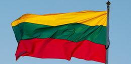 Kopacz do Litwinów: przestańcie dyskryminować Polaków