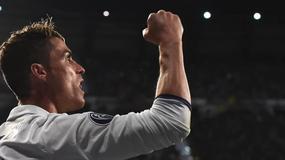 Niespodziewani goście Cristiano Ronaldo. Agenci celni przeszukali jacht wynajęty przez Portugalczyka
